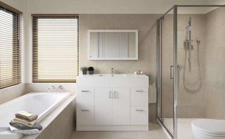 bunnings bathroom cabinets harmony bathroom inspiration package at bunnings 12206 | e2d46e1ff2a04e7916e70dc1431669f6