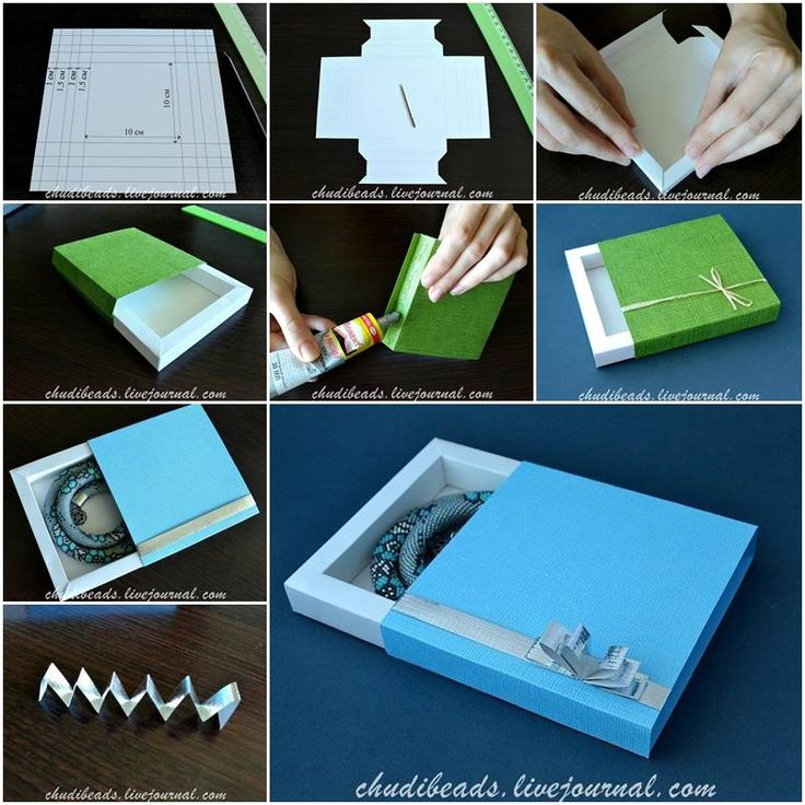 https://coolcreativity.com/art/diy-make-a-beautiful-gift-box-with-simple-steps/
