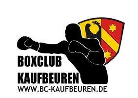 Der Boxclub Kaufbeuern e.V benötigt einen 9-Sitzer-Tour-Bus für Turniere in ganz Deuschland, Österreich und der Schweiz. Unterstützt sie bitte unter http://www.fairplaid.org/neunsitzer-boxclub-kaufbeuren #fairplaid #mehrsportfueralle