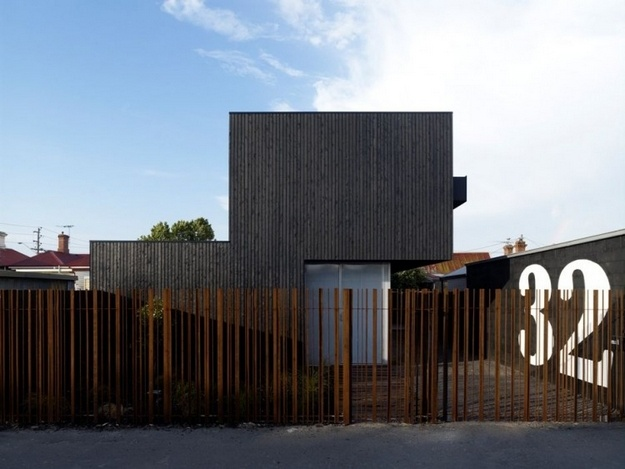 120 best happy houses images on pinterest arquitetura for Space 120 architects