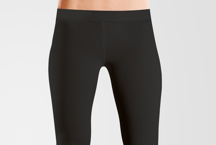 For the first time ever more consumers are buying leggings online than they are jeans. Jeans have been such a classic fashion staple, but are they going out? It is unclear if leggings are being purchased more due the look and comfort or the less pricey price tag, or maybe both.for the first time ever though jeans specialty stores such as True Religion may be at risk. -Katelyn G. 11/10