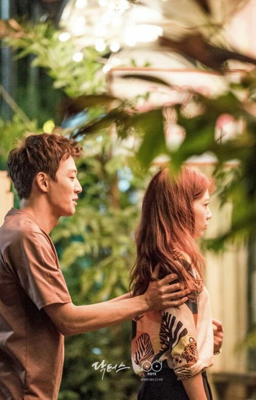 #Doctors #ParkShinHye #KimRaeWon