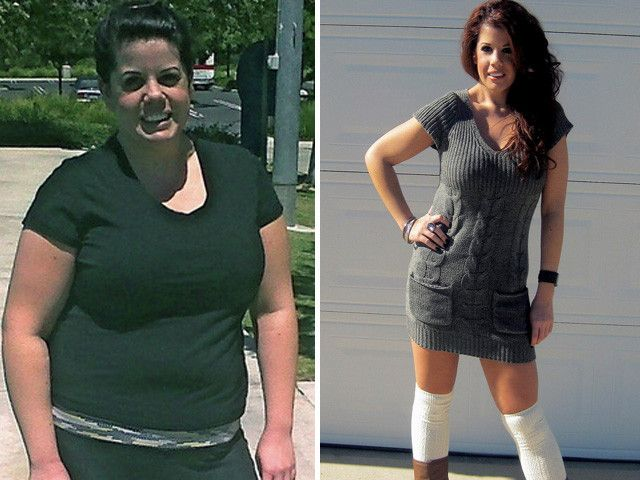Do Weight Loss Success Stories Really Motivate?  Many people try to lose weight as they become health conscious at a certain point of time in their life. As a part of weight losing program, they try to perform exercises prescribed by a physical fitness trainer regularly.  http://www.storeboard.com/blogs/sports-and-fitness/do-weight-loss-success-stories-really-motivate/273613