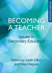 This book will give the next generation of teachers the best possible kick-start to their career available. There is a critical examination of theory and practice in all of those key areas which have occupied educationalists. I would have no hesitation in recommending this book to trainee teachers considering a career in secondary schools or to well established professionals who want to reflect on current practice