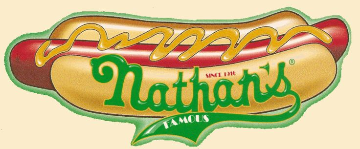 My tattoo for nathan?!? Lol famous since 2008