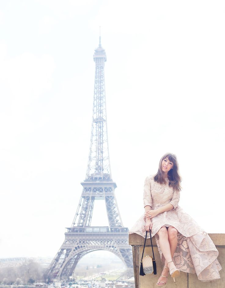 1076 best images about mademoiselle a paris on pinterest paris paris gi - Mademoiselle a paris ...