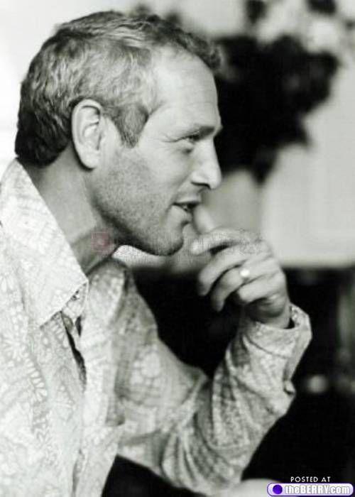 eye candy paul newman 12 Afternoon eye candy: Paul Newman flashback (27 photos)
