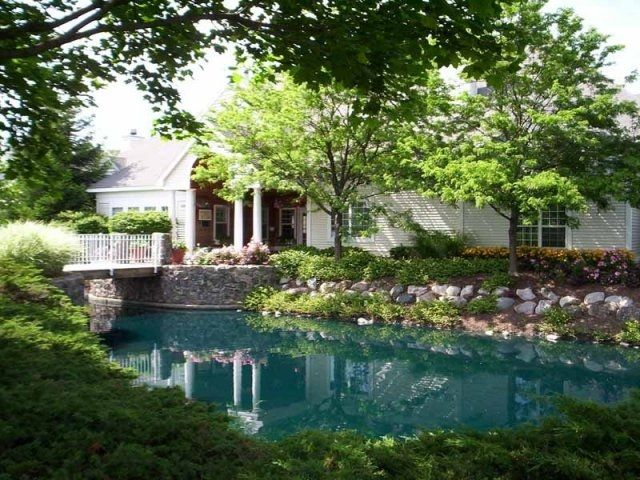 Apartments For Rent In Ann Arbor Near University Of Michigan