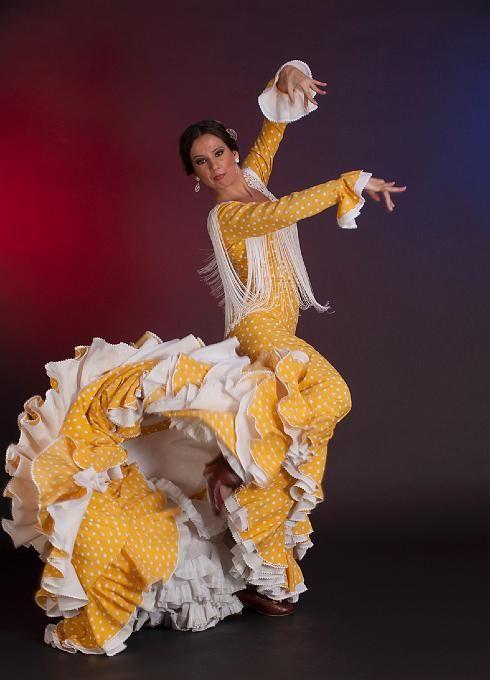 Sonia Naranjo ... @ivannairem .. https://tr.pinterest.com/ivannairem/flamenco/