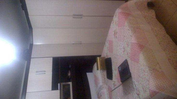 Casa à venda com 3 Quartos, Boqueirão, Curitiba - R$ 350.000, 90 m2 - ID: 2923180883 - Imovelweb