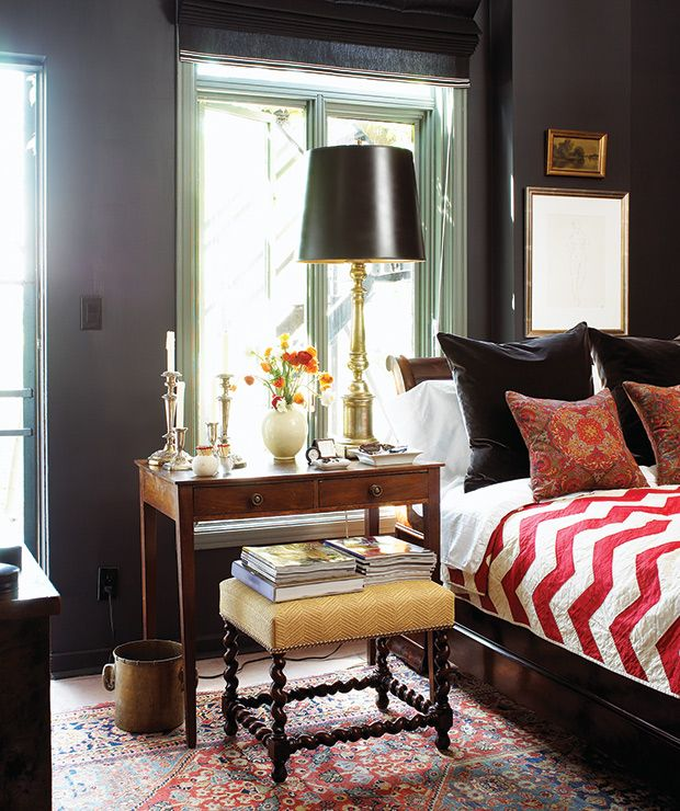 Graffiti Bedroom Design Ideas Sarah Richardson Bedroom Design Ideas Guest Bedroom Color Ideas Lavender Bedroom Decor: 1000+ Ideas About Sarah Richardson Bedroom On Pinterest