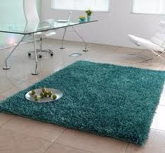 Lovinu0027 A Shag Rug! The One I Purchased Is A Grassy Green From IKEA