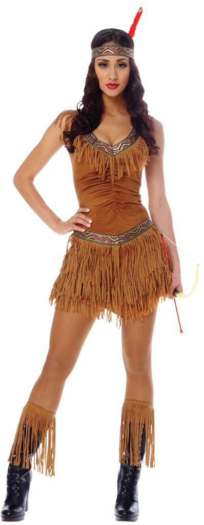 Best 25 Sexy Pocahontas Costume Ideas On Pinterest  Sexy -4243