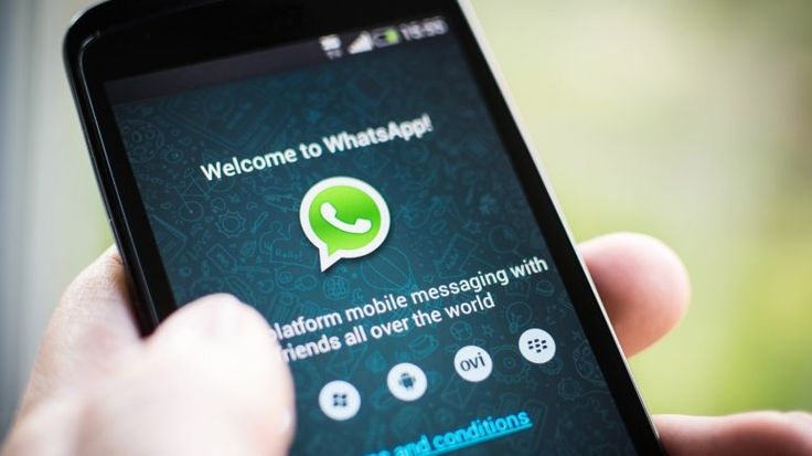 ¡Cuidado! Si haces alguna de estas cosas, WhatsApp te bloqueará para siempre.