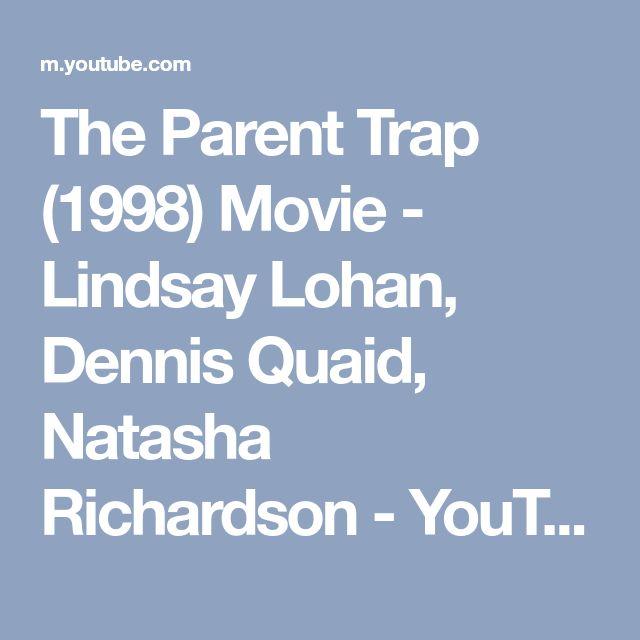 best 25 natasha richardson ideas on pinterest parent