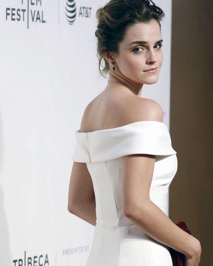 """Mi piace"": 126, commenti: 1 - Emma Watson turkey  (@emmawatson_ss_) su Instagram: ""-Yaren"""