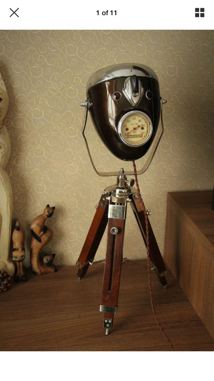 #Ducati #vintage