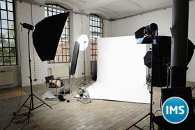 IMS Film Insurance is London based independent insurance broker operating 100% in the UK since 1985. You can be confident that we will help you find a great deal. We understand that our client's needs come first and as a company we strive to put you at the core of our business.