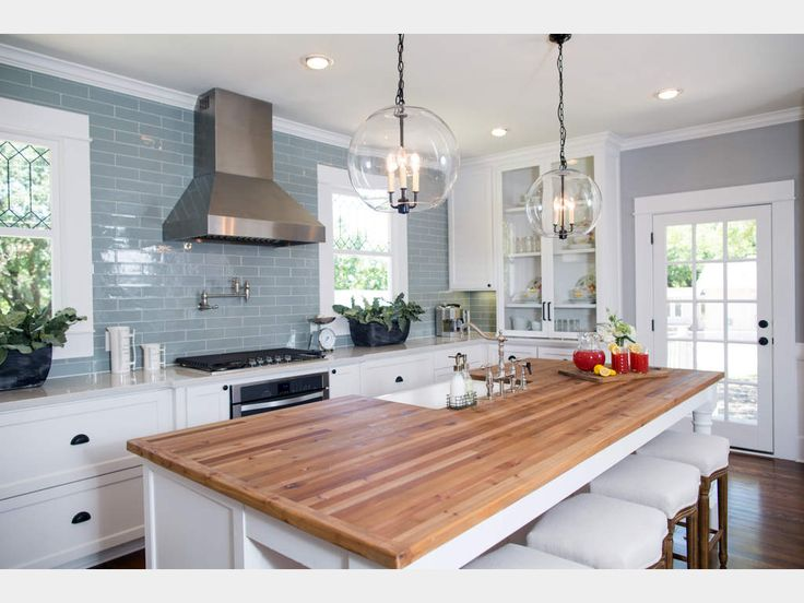 Pin by Brianna Lawlor on House Remodel Joanna gaines