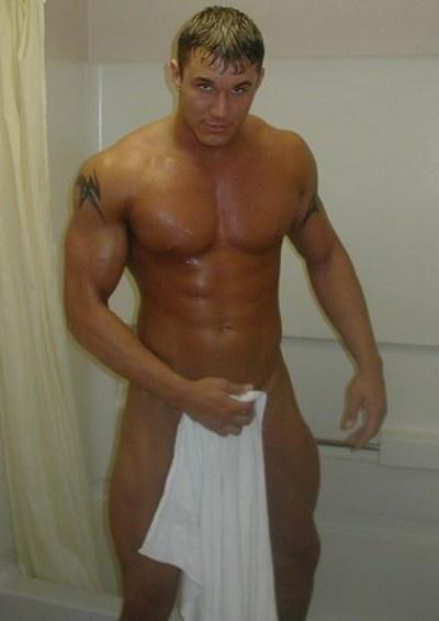 hott nude wwe divias
