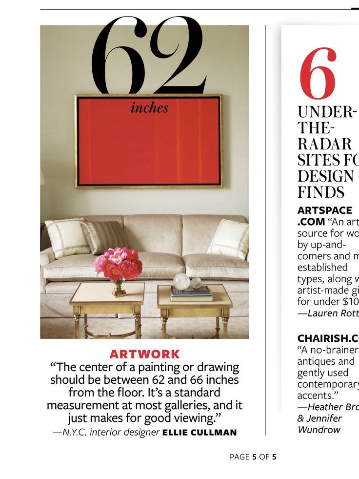 138 Best Home Interior Design Images On Pinterest
