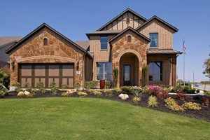 New homes for sale in Austin, New homes in Austin, New home construction in Austin, Gehan Homes Austin http://gehanhomes.com/find-your-new-home/austin/