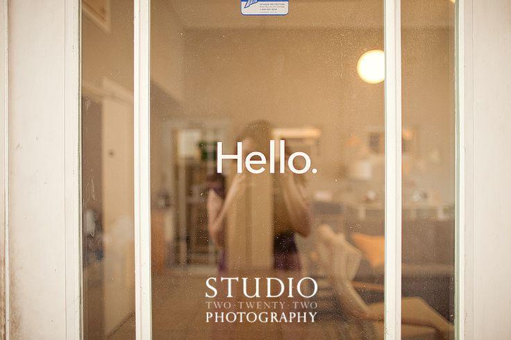 Google Image Result for http://www.studio222photography.com/blog/wp-content/uploads/2010/04/thelivingroom1.jpg