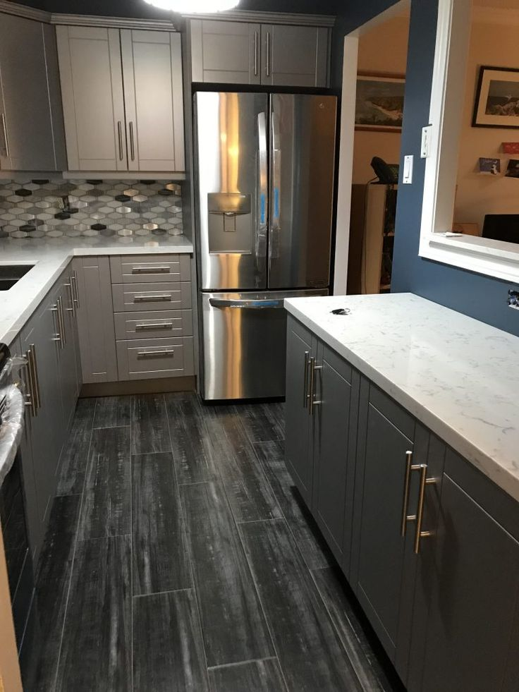Ready Made Kitchen Cabinets Philippines - Homipet | Ready ...