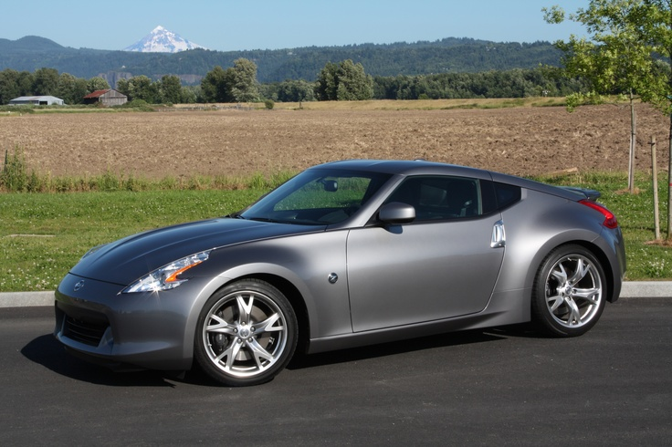 1000 images about nissan 370z nismo on pinterest cars wallpapers and wheels. Black Bedroom Furniture Sets. Home Design Ideas
