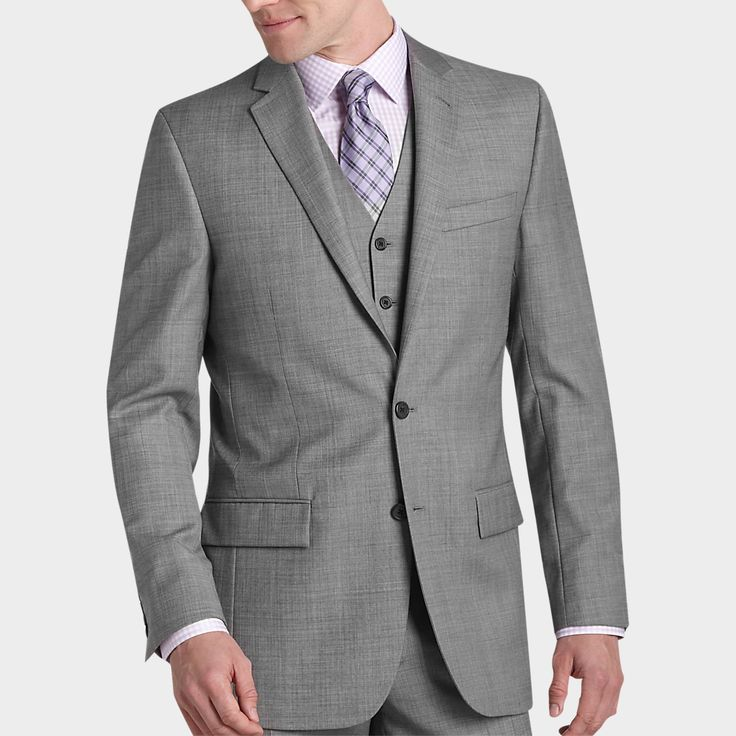 1000 images about wedding suit on pinterest for Tailored fit shirts meaning
