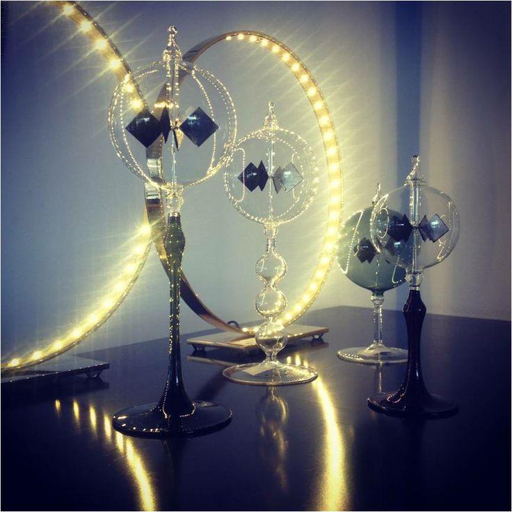 19th Century Experimentation. #Light is #Energy #radiometer  خلاصة تجارب القرن التاسع عشر # . الضوء يبعث الطاقة # ا لراديومتر( مقياس كثافة الطاقة الإشعاعية)