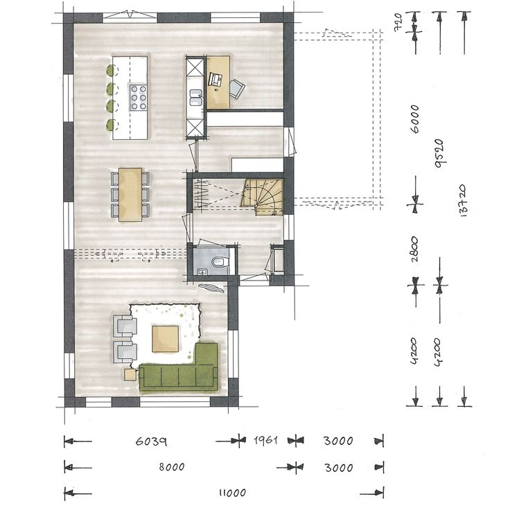 165 besten bauplan bilder auf pinterest. Black Bedroom Furniture Sets. Home Design Ideas
