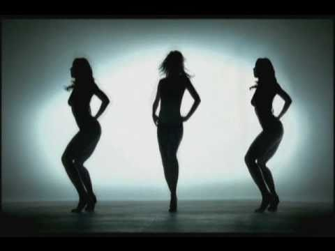 ▶ RIGHT SAID FRED - I'M TOO SEXY TASTEMAKERS MIX   OFFICIAL MUSIC VIDEO - YouTube