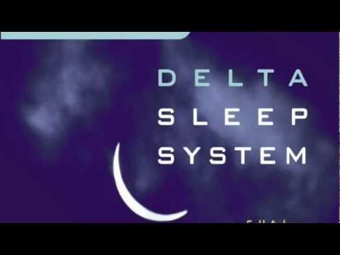 deep relaxation guided meditation audio