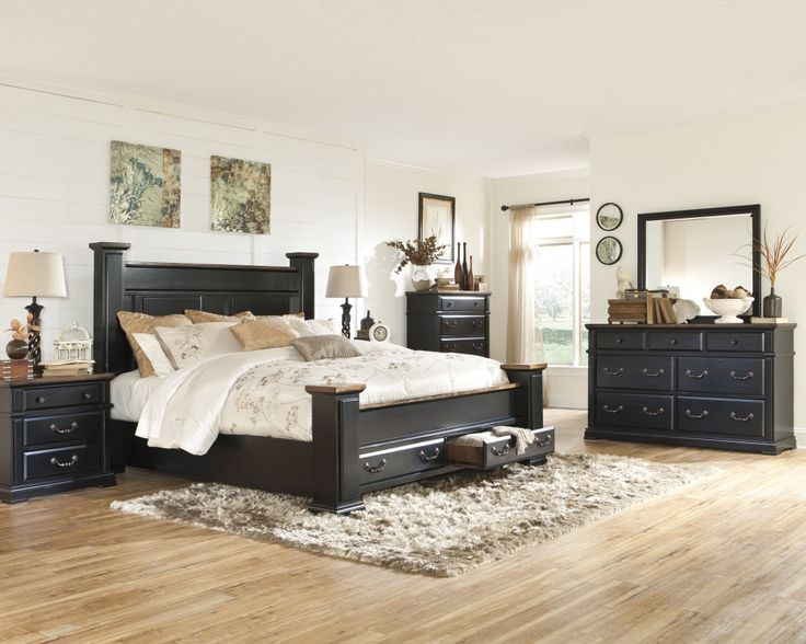 10 Benefits Of Target Bedroom Sets That May Change Your ...