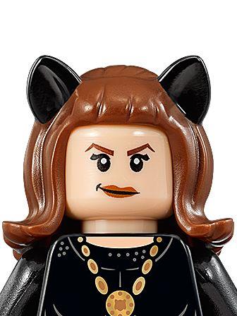 Catwoman - Characters - LEGO® DC Comics Super Heroes - LEGO.com - DC Comics Super Heroes LEGO.com