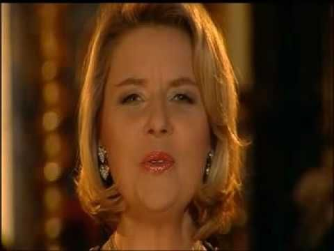 Angela Wiedl - Stille Nacht, Heilige Nacht 2007