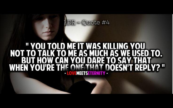 love quotes tumblr pictures drake Drake Sad Love Quotes Tumblr quotespoem