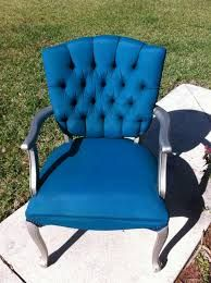 Image Result For Can You Spray Paint A Fabric Chair
