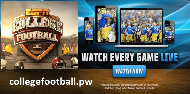 Washington vs Boise State Live at ready to College Football season today/on September 2015. An exciting match it promises to be.If you are a fan