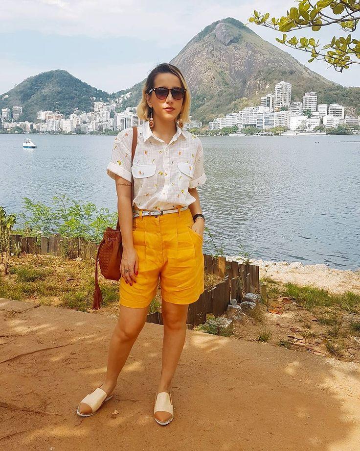Do dia para o niver do Dante! . . #ootd #dodia #lookdodia #fashionblogger #blogueirascariocas #blogueirasdeniteroi #blogger #dujour