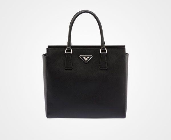 BN2902_NZV_F0002 tote - Handbags - Woman - eStore | Prada.com