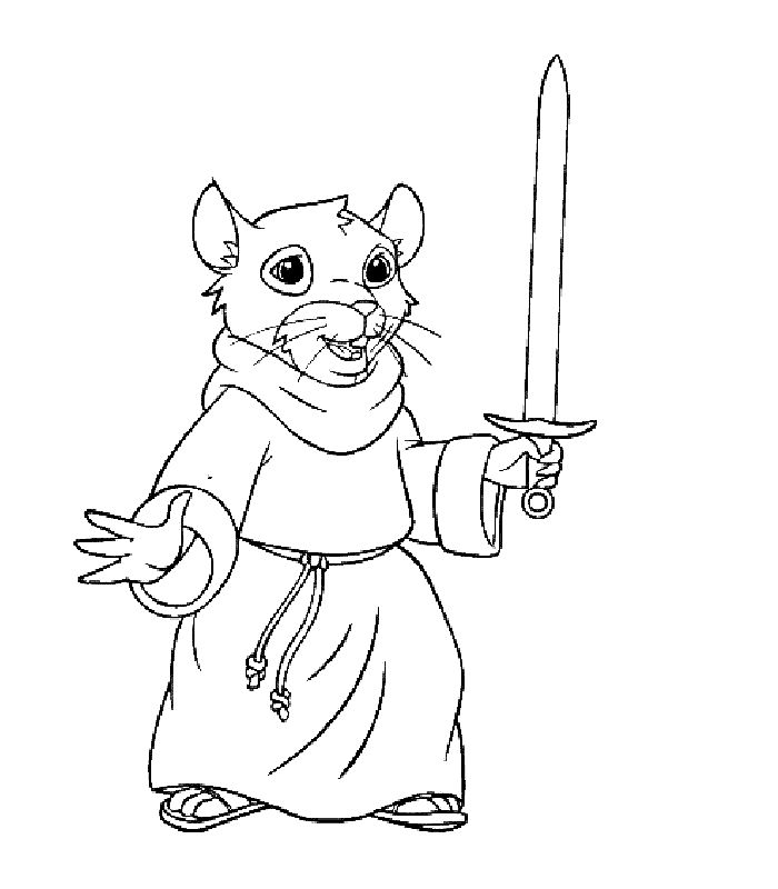 redwall images - Google Search