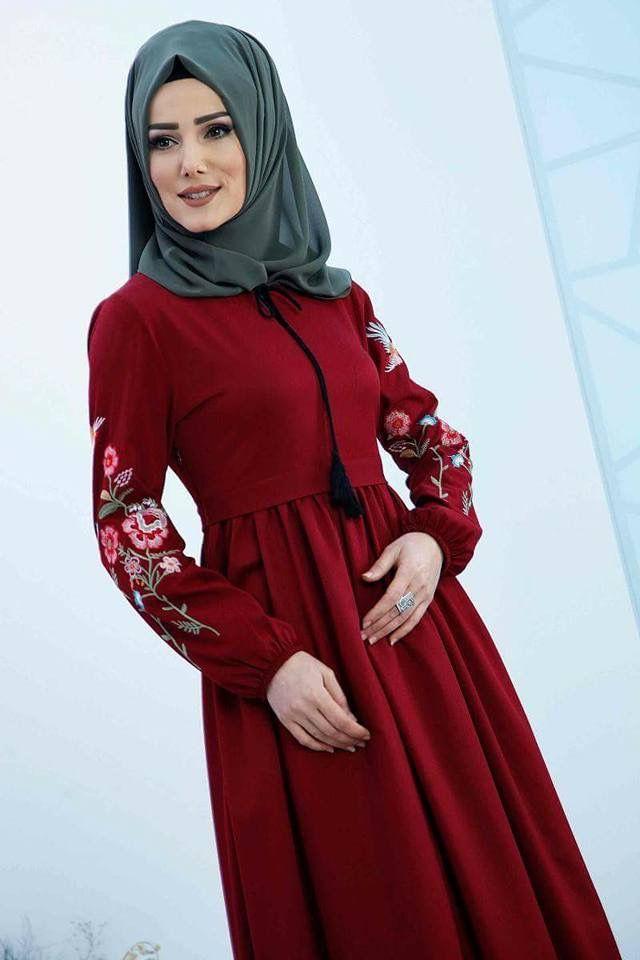 17 Best Images About Hijabi Princess On Pinterest