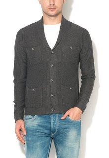 oferta-imbracaminte-barbati-pulovere-si-cardigane