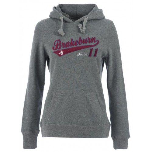 http://www.staffordoutdoor.com/brakeburn-clothing/brakeburn-varsity-hoody