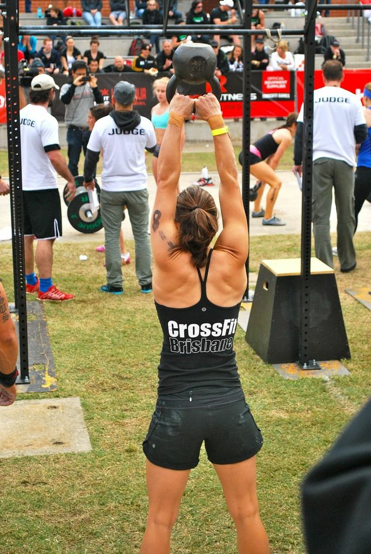 Best crossfit in the news images on pinterest