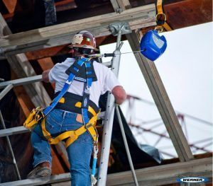 OSHA 10 Hour Training supported by Osha-Pros USA are one of the rumored experienced safety associations, with more than 40 years in online corporate safety courses. Once finished the end of the year test testament of fruition for work related necessities can be printed out.