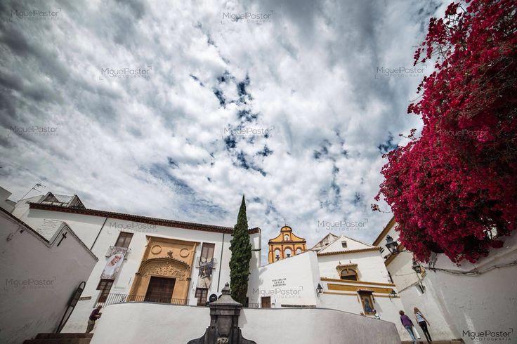 Cordoba España