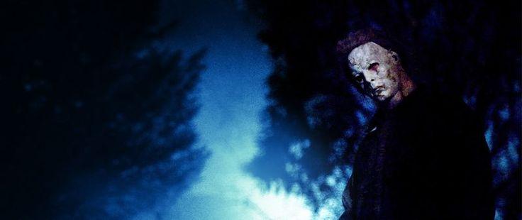 Als sich die Kids am Sonntagmorgen einfanden, um im ZDF die kindgerechte Zeichentrick-Serie Coco , der neugierige Affe (Curious George) zu sehen, dürften sie nicht schlecht gestaunt haben, denn es lief nicht Coco , sondern der Horror-Klassiker Halloween – Die Nacht des Grauens von Horrormeister John Carpenter (The Fog, They Live). Beim Sender wurde man erst durch [ ]
